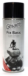 Ghiant Fix Basic Fixative