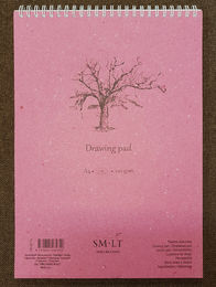 Drawing Pad SM-LT Authentic